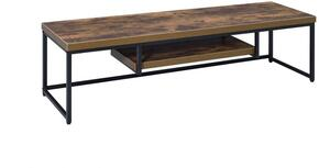 Acme Furniture 91780