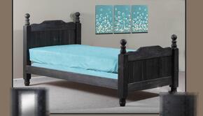 Chelsea Home Furniture 316032F