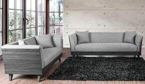 Furniture of America CM6085SFLV