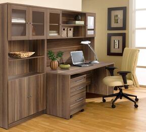 Unique Furniture 1C100006MWL
