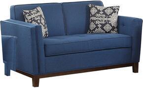 Acme Furniture 52836