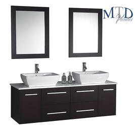 MTD MTD8113E