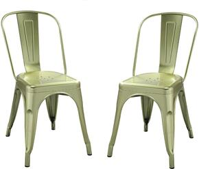 Acme Furniture 96781