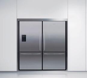 Fisher Paykel 24476