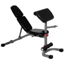 XMark Fitness XM4417