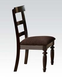 Acme Furniture 70382
