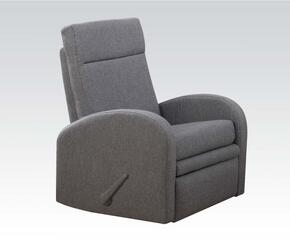 Acme Furniture 51037