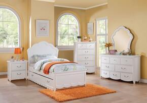 Acme Furniture 30310TTRNSET