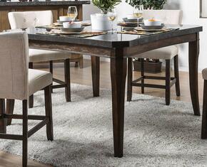 Furniture of America CM3450PT