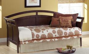 Hillsdale Furniture 1000DBLHTR