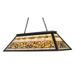 ELK Lighting 700234