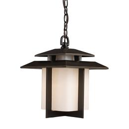 ELK Lighting 421721