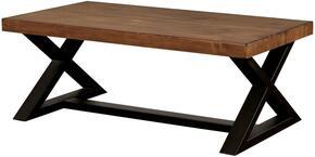 Furniture of America CM4612C
