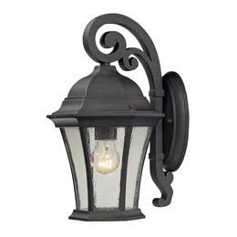 ELK Lighting 450501