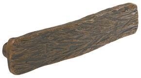 Stone County Ironworks 904446
