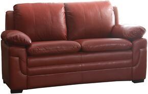 Glory Furniture G289L
