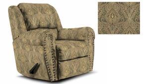 Lane Furniture 21495467632