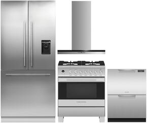 Fisher Paykel 1078881