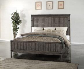 Legends Furniture ZSTR700KB