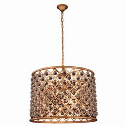 Elegant Lighting 1204D27GIRC