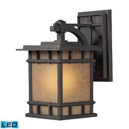 ELK Lighting 450101LED