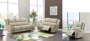 Global Furniture USA UM014SLR