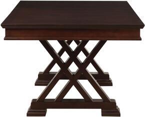 Acme Furniture 71855