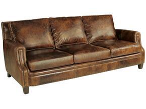 Hooker Furniture SS31103085