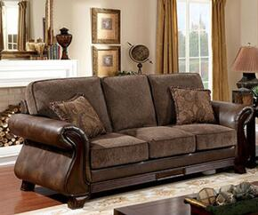 Furniture of America CM6869SF