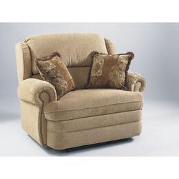 Lane Furniture 20314510521