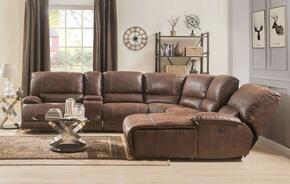 Acme Furniture 53075