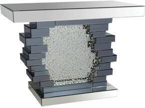 Acme Furniture 90232