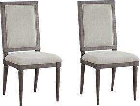 Acme Furniture 77092