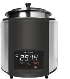 CookTek 675101