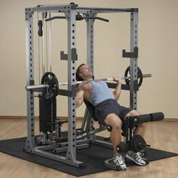 Body Solid GPR378SET1