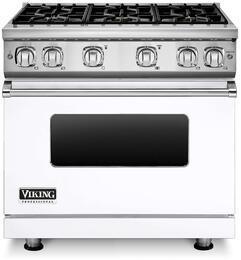 Viking VGR73616BWHLP