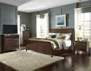 Standard Furniture 8083QSBNCMC