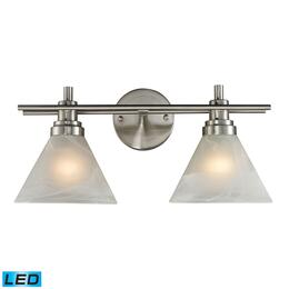ELK Lighting 114012LED