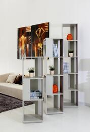 VIG Furniture VGGU840DP2