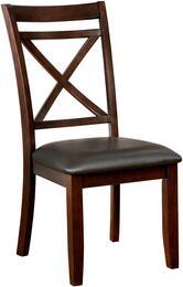 Furniture of America CM3163SC2PK