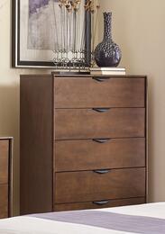 Progressive Furniture B10614