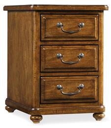 Hooker Furniture 532380114