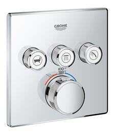 Grohe 29142000