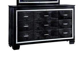 Furniture of America CM7979BKD