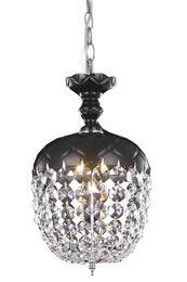 Elegant Lighting 7801D8BRC