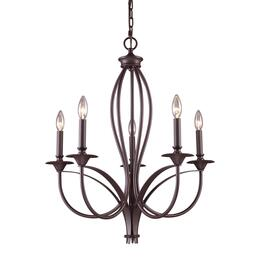 ELK Lighting 610325