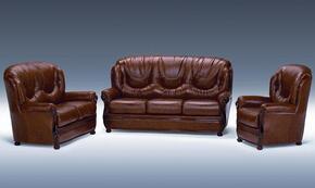 VIG Furniture VGDIDALLAS