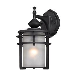 ELK Lighting 462501