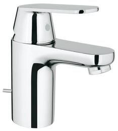 Grohe 3287500A