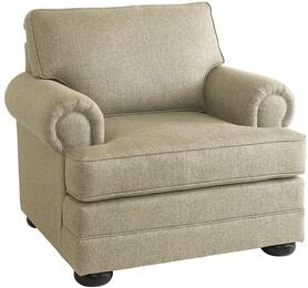 Bassett Furniture 391312FCFC1611